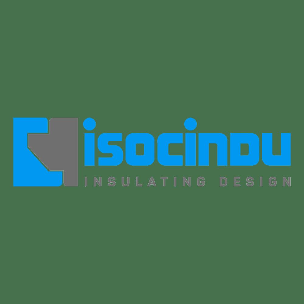 Isocindu