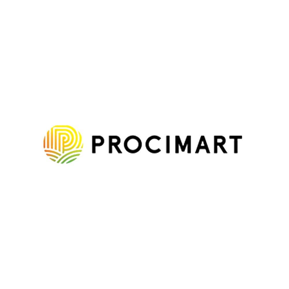 procimart